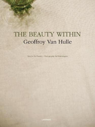 9789020996128: The Beauty Within