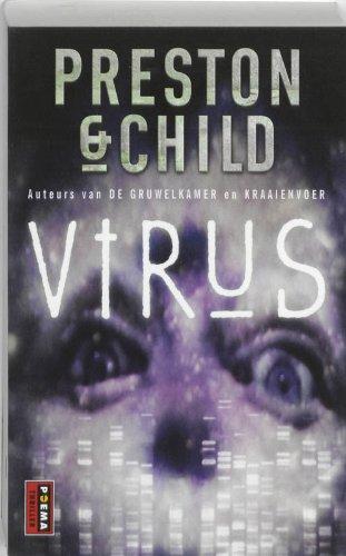 9789021008653: Virus