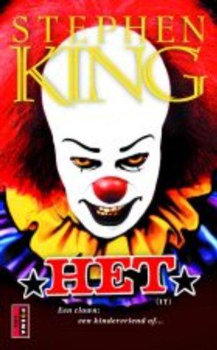 9789021010809 Het Poema Pocket Abebooks Stephen King