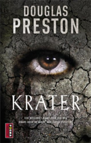 9789021012360: Krater