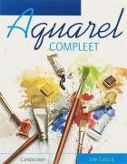 Aquarel compleet / druk 1 (9021337576) by Garcia, J.