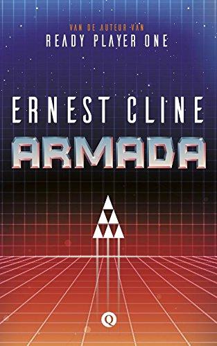9789021401638: Armada