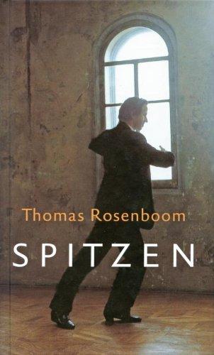 9789021476230: Spitzen / druk 2
