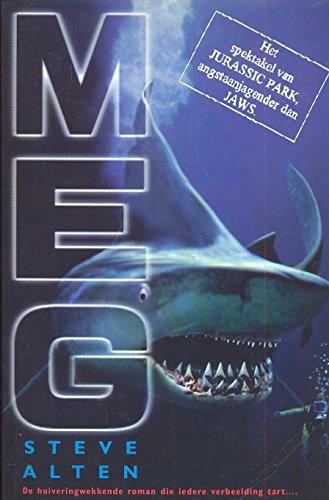 9789022522608: Meg