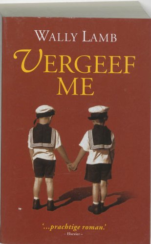 Vergeef Me (9022530078) by [???]