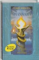 9789022543962: Het wenslied van Shannara