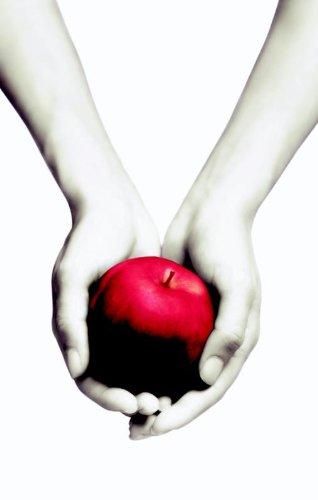 9789022559888: Twilight: een levensgevaarlijke liefde (Twilight reeks)