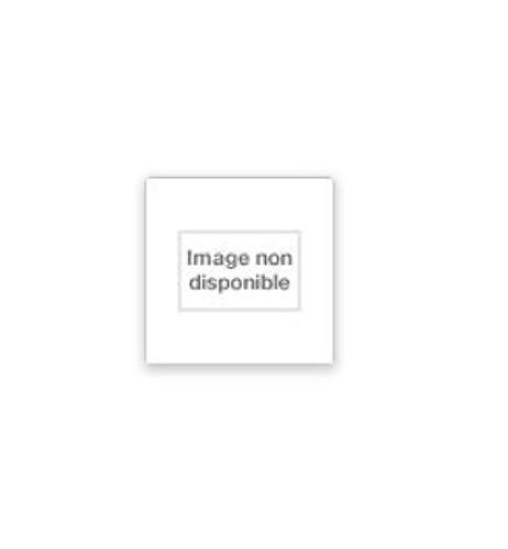 9789022941898: Barbapapa artisan