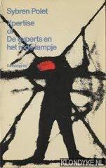 9789023406570: Xpertise of De experts en het rode lampje (BB literair) (Dutch Edition)