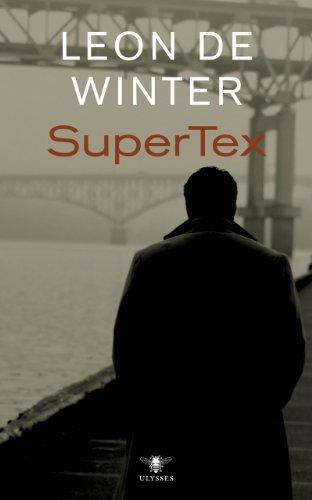 9789023428602: SuperTex / druk 14