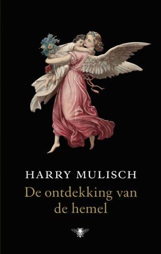 9789023455936 De Ontdekking Van De Hemel Roman Abebooks