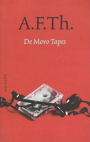 9789023458074: De Movo Tapes