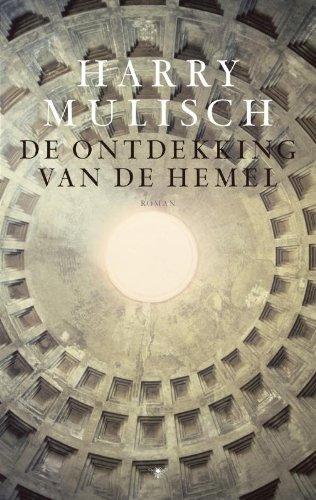 De ontdekking van de hemel: roman - Mulisch, Harry