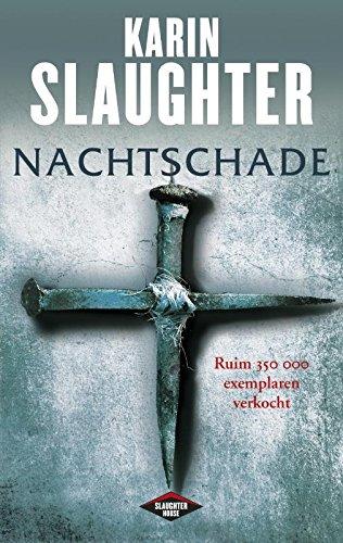 9789023467588: Nachtschade (Slaughter house)