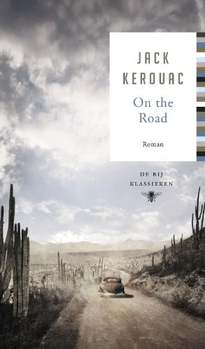 9789023470717: On the road (Ulysses klassieken)