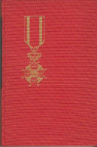 Soldaat Van Oranje '40-'45. Met een voorwoord van Prins Bernhardt en talrijke authentieke...
