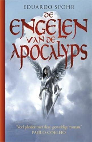 9789024533671: De Engelen van de Apocalyps