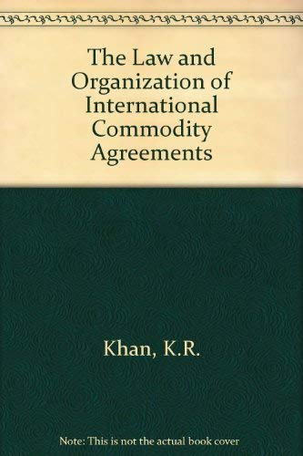 khan a k - First Edition - AbeBooks