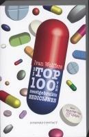Top 100 van meest gebruikte medicijnen (Dutch: Wolffers, Ivan