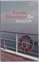 9789025434397: De leesclub / druk 1
