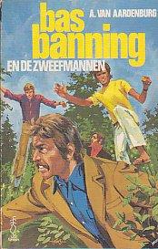 Bas Banning en de Zweefmannen: Aardenburg, A. van