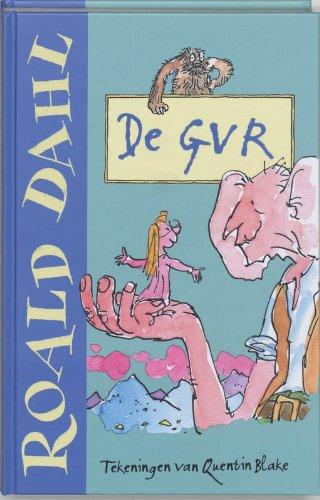 9789026131783: De GVR