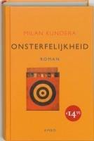 Onsterfelijkheid - Milan Kundera