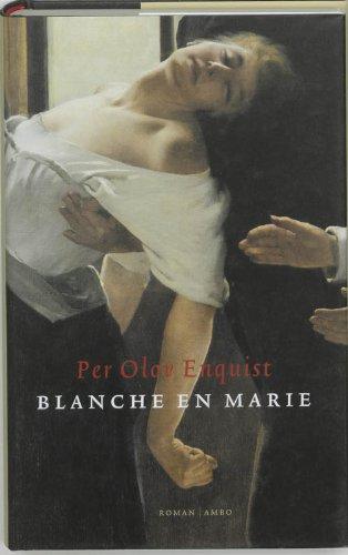 9789026318955: Blanche en Marie