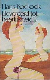 9789026969638: Bevorderd tot heerlijkheid (Dutch Edition)