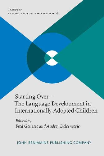 early language development friederici angela d thierry guillaume