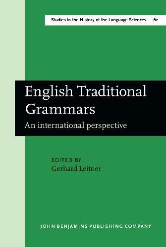 new perspectives on english historical linguistics smith jeremy j horobin simon kay christian
