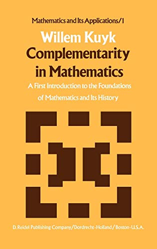 a history of geometry in the world of mathematics The story of mathematics - list of important mathematicians  9 and 0 in islamic world, foundations of modern algebra,.