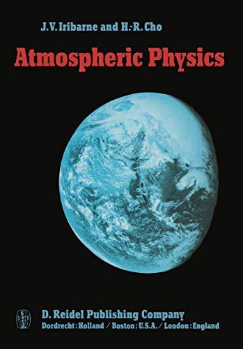 9789027710338: Atmospheric Physics