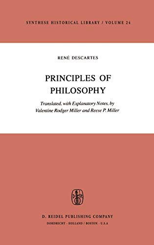 rene descartes ideas of constructing an indestructible system of beliefs established on absolute cer Search the history of over 325 billion web pages on the internet.