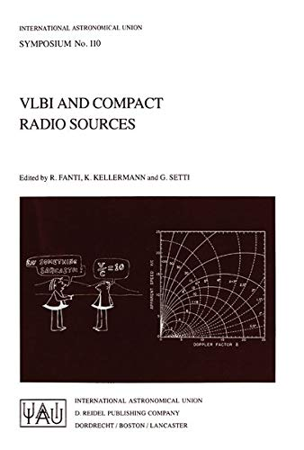 VLBI and Compact Radio Sources: Roberto Fanti