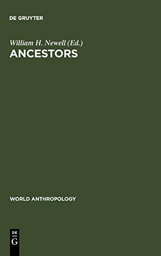 Ancestors (World Anthropology)