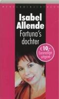 9789028421707: Fortuna's Dochter