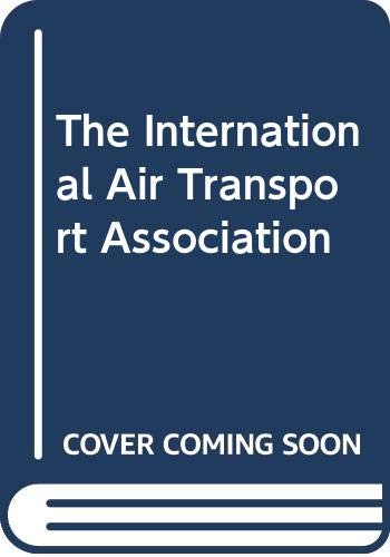 The International Air Transport Association