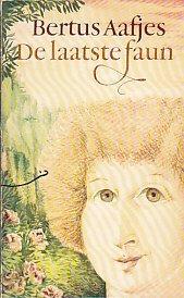 9789029004978: De laatste faun: Verhalen (Meulenhoff editie, E 342) (Dutch Edition)