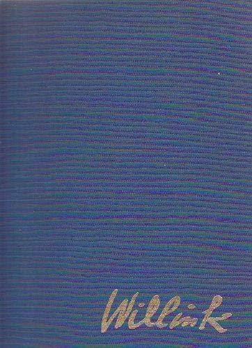 Willink: JAFFÉ, H.L.C.