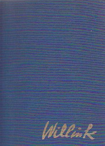 Willink.: Jaffé, H.L.C., Willink,