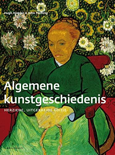 9789029085175: Algemene Kunstgeschiedenis