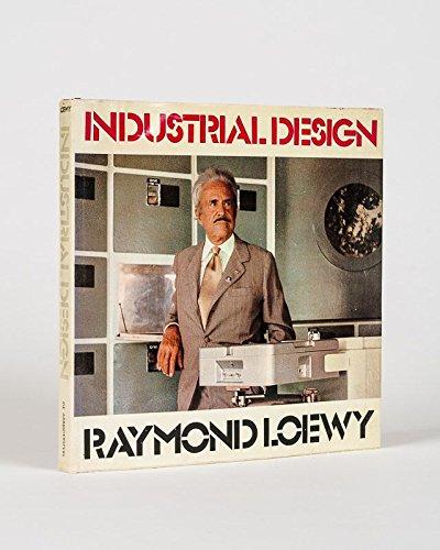 9789029529150: Industrial Design