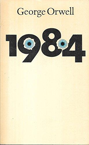 9789029532761: 1984