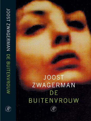 9789029558662 De Buitenvrouw Abebooks Joost Zwagerman