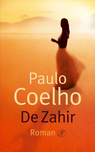 9789029562386: De Zahir