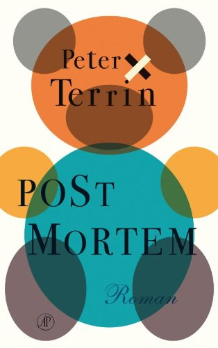 9789029583442: Post mortem / druk 1