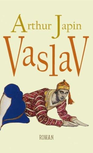 9789029589116: Vaslav / druk 15: Toneelediite