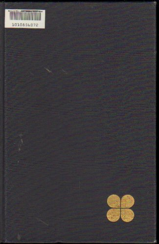 Index Herbariorum Part 1 : 6th Edition: Patricia K. Holmgren