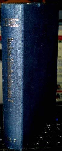 Index Herbariorum Pt. 1 : The Herbaria: Holmgren, Patricia K.